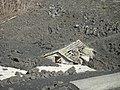 Etna - panoramio (4).jpg