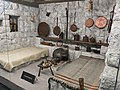 Etnografski muzej Beograd Dungodung 12.jpg