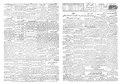 Ettelaat13080821.pdf