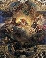 Eugène Delacroix - Apollo Slays Python - WGA06214.jpg