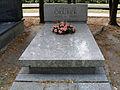 Eugeniusz Ołubek - Cmentarz Wojskowy na Powązkach (109).JPG