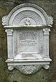 Euphemia Millais Gray.jpg
