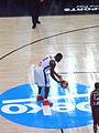 EuroBasket France vs Lettonie, 15 septembre 2015 - 118.JPG
