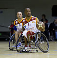 Euroleague - LE Roma vs Toulouse IC-13.jpg