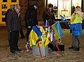 Euromaidan Kiev 2013.12.11 22-12.JPG