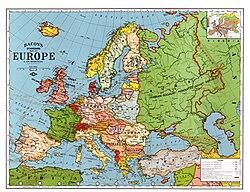 1900 Luku Wikipedia