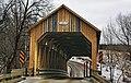 Eustis covered bridge - panoramio.jpg