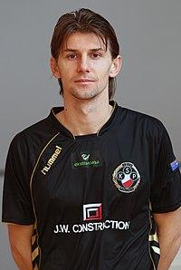 Euzebiusz Smolarek 2011.jpg