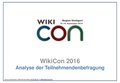 Evaluation Survey WikiCon 2016.pdf