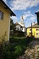Evang. Pfarrkirche schladming 628 08-05-03.JPG
