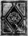 Evangeliarium 2.jpg