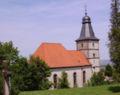 Evangelische Kirche Wattenheim.jpg