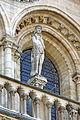 Eve, Notre-Dame de Paris, 22 June 2014.jpg