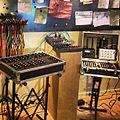 Evening session modular serge hordijk.jpg