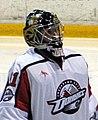 Evgeny Tsaregorodtsev 2012.jpg