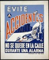 Evite accidentes LCCN98507186.tif