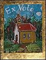 Ex Voto - panoramio.jpg