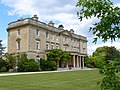 Exbury House, the South Front - geograph.org.uk - 450048.jpg