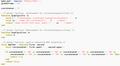 Excerpt of Coordinates module in Lua.png