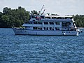 Excursion vessel in Toronto's harbour, 2016-08-07 (5) - panoramio.jpg