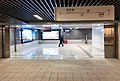 Exit D of Tianqiao Station (20181230152634).jpg