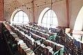 Exkurze wikipedistů v Červeném kostele 34.jpg