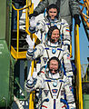 Expedition 46 Preflight (NHQ201512150009).jpg