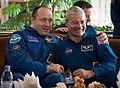 Expedition 54 Soyuz MS-06 Landing (NHQ201802280030).jpg