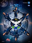 Expedition 56 crew poster.jpg