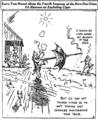 Exploding cigar comic (darkened).png