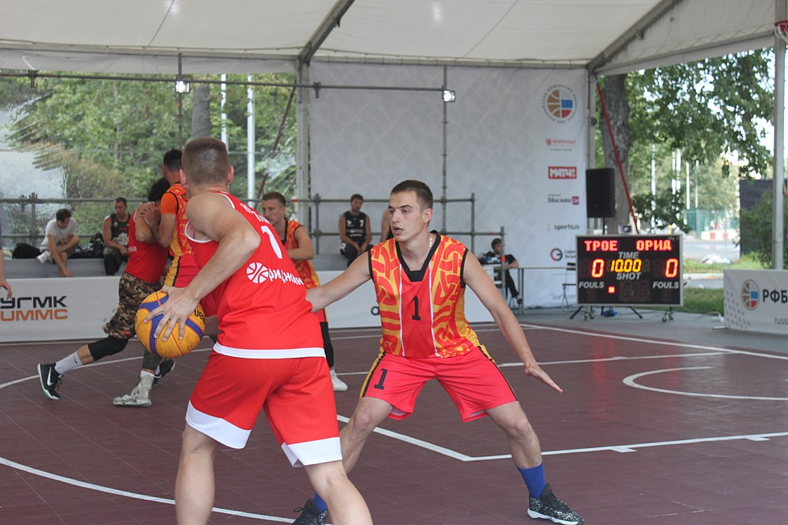 Expo-Basket 2017 (2017-07-27) 35.jpg