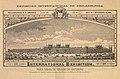 Exposição Internacional da Filadélfia, 1876.jpg