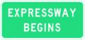 Expressway begins nz.png