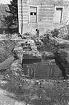 exterieur opgravingen bij het kasteel - schaesberg - 20280743 - rce