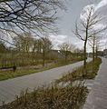 Exterieur OVERZICHT - Arnhem - 20285911 - RCE.jpg