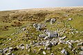 Eylesbarrow sm5 view 4.JPG