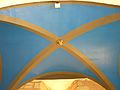 Eyzerac église plafond choeur.JPG