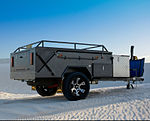 Ezytrail Hard floor off road camper trailer cooper lx.jpg