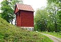 Fållnäs gård 2014h.jpg