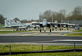 F-15C theater security package begins deployment 150403-F-RN211-163.jpg