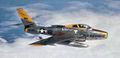 F-84f-92dfbs-rafsg-1954.jpg