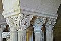 F10 11.Abbaye de Valmagne.0216.JPG