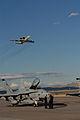 FA-18A VFA-204 at Nellis AFB 2005.JPG