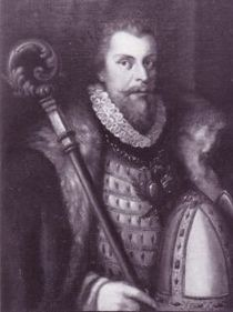 FBPB 17 Heinrich IV. von Sachsen-Lauenburg (1577–1585).jpg