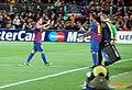 FC Barcelona - Bayer 04 Leverkusen, 7 mar 2012 (43).jpg