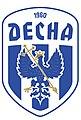 FC Desna.jpg