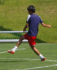 FC Liefering gegen ZP Sport Podbrezova 07.JPG