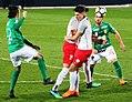 FC Liefering versus SC Austria Lustenau (3. April 2018) 21.jpg