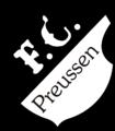 FC Preußen Gumbinnen.png