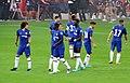 FC RB Salzburg gegen Chelsea FC (Testspiel 31. Juli 2019) 41.jpg